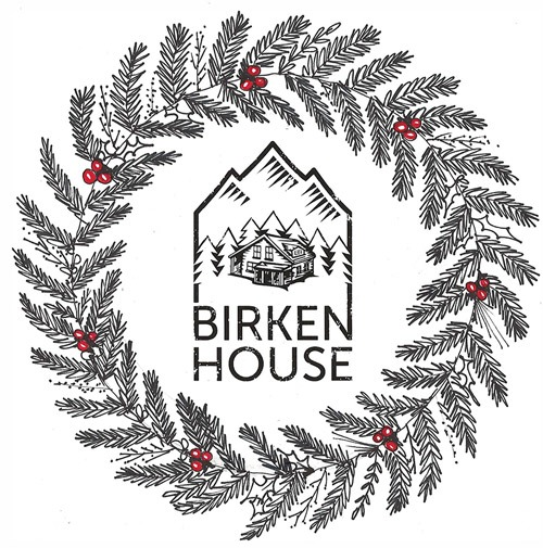 Birken House Bakery